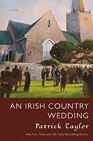 An Irish Country Wedding (Irish Country, #7)