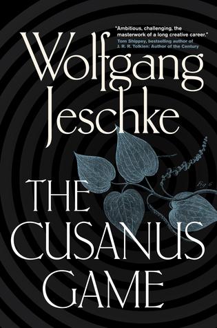 The Cusanus Game