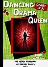 Diary of a Dancing Drama Queen (The Secret Ramblings of Harriet Hughes #1)