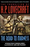 The Transition of H. P. Lovecraft: The Road to Madness audiobook review free