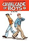 Cavalcade of Boys Vol. 1 (Cavalcade of Boys, Vol. 1)
