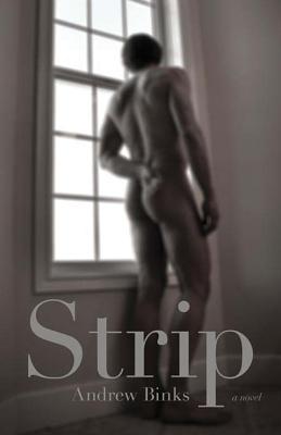Strip by Andrew Binks