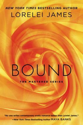 Bound (Mastered, #1)