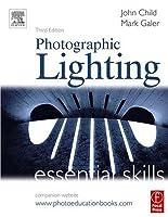 Photographic Lighting: Essential Skills