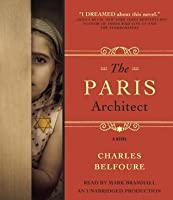 The Paris Architect