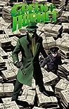 Mark Waid's The Green Hornet, Volume 1 by Mark Waid