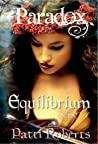 Equilibrium by Patti Roberts