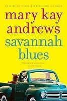 Savannah Blues (Weezie and Bebe Mystery, #1)