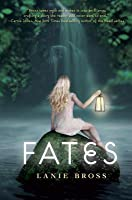 Fates (Fates, #1)