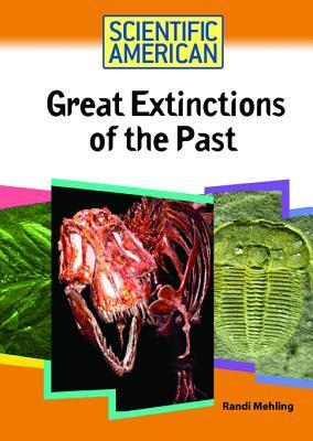 Great-Extinctions-of-the-Past