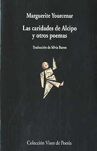 Las caridades de Alcipo y otros poemas