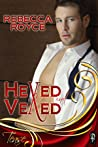 Hexed and Vexed (Wards and Wands, #1)