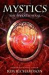 The Seventh Sense (Mystics #1)