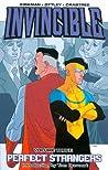 Invincible, Vol. 3: Perfect Strangers