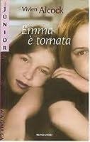 Emma è tornata