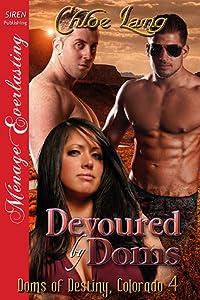 Devoured By Doms