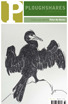 Ploughshares Fall 2013 (Vol. 39, Nos. 2 & 3)