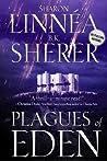 Plagues of Eden (Project Eden Thriller #4)