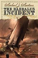 The Daedalus Incident (Daedalus #1)
