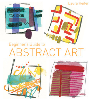 Beginner's Guide to Abstract Art