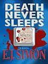 Death Never Sleeps (Michael Nicholas #1)