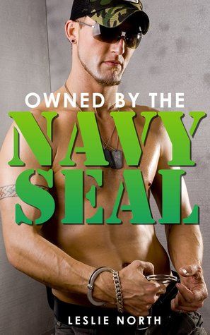Owned by the Navy SEAL