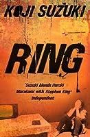 Ring (Ring, #1)