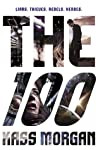 The 100 (The 100, #1) audiobook download free