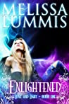 Enlightened (Love and Light, #1)