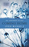 Coming Home (The Surrender Trilogy, #3)