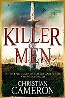 Killer Of Men (Long War, #1)