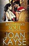 Barbarian's Soul