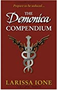 The Demonica Compendium