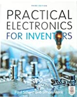 Practical Electronics for Inventors 3/E
