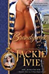 Brandywine (The Brocade #1)
