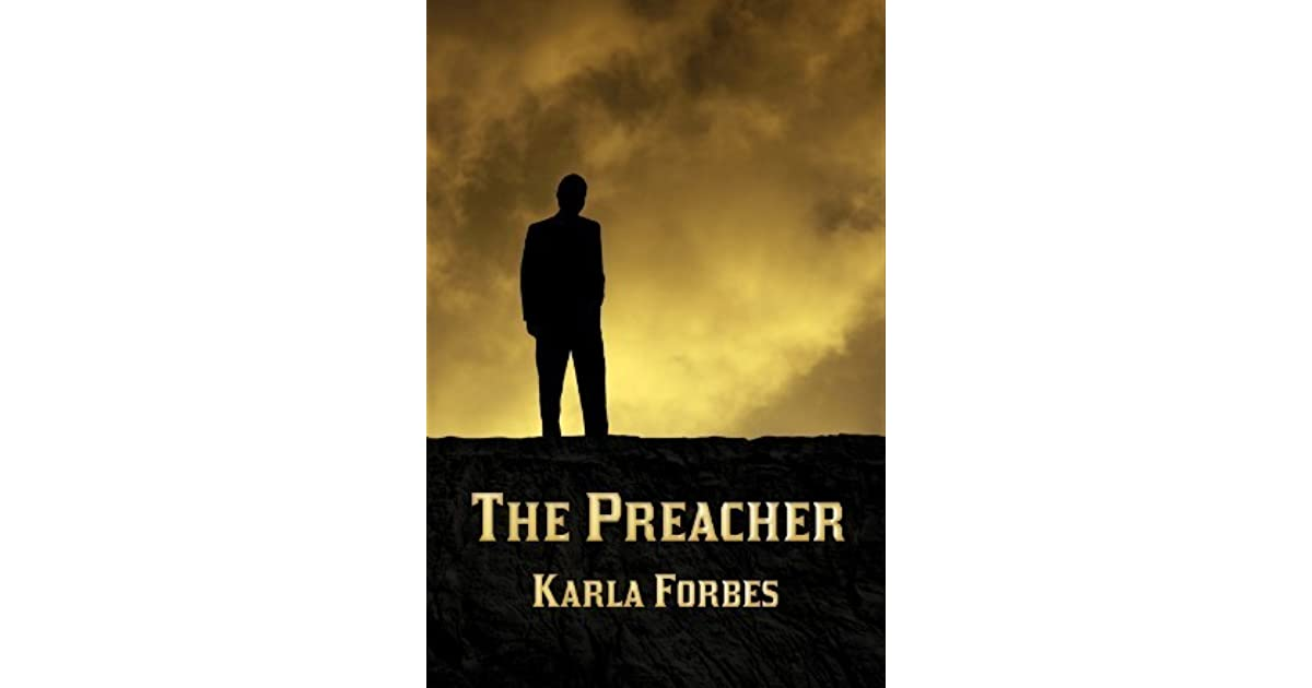 the preacher essay View this essay on preacher and the ancient text this was this was an extremely technical text which offers deeper insights for anyone who desires to have a essay preacher and the ancient text this was and 90,000+ more term papers written by professionals and your peers.