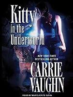 Kitty in the Underworld (Kitty Norville, #12)
