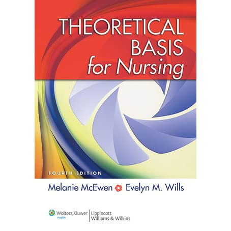 thes middle range nursing theory middle-range theory, developed by robert k merton, is an approach to sociological theorizing aimed at integrating theory and empirical research it is currently the de facto dominant approach to sociological theory construction,[1] especially in the united states.