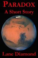 Paradox - A Short Story