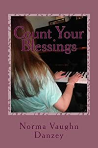 Count Your Blessings (Songs of the Heart, #3)