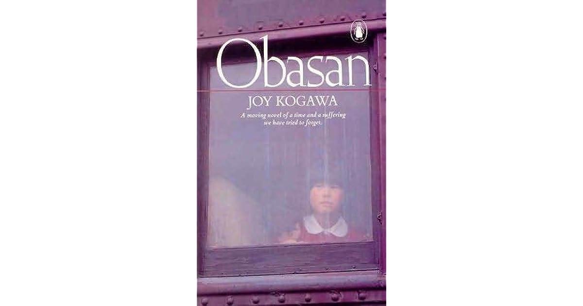 Attributes about Obasan PDF:
