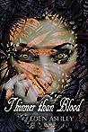 Thinner than Blood