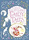 Illustrated Fairy Tales by Nancy Leschnikoff