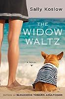 The Widow Waltz