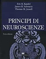 Principles Of Neural Science Ebook