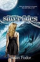 Silver Tides
