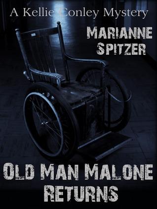 Old Man Malone Returns