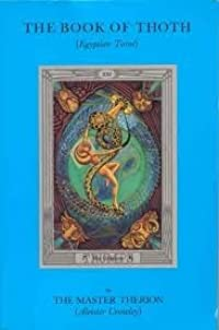 The Book of Thoth