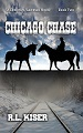 Chicago Chase (Educated Injun #2)