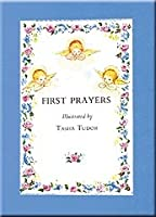 First Prayers.